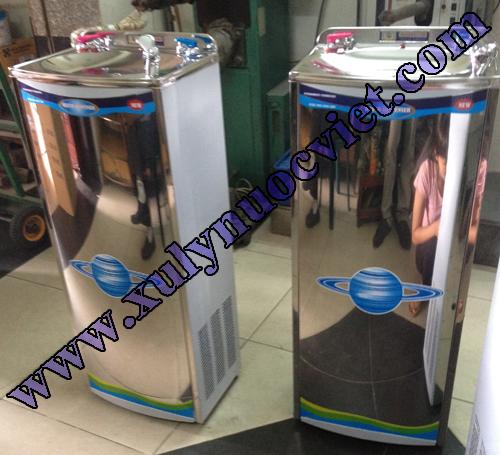 Máy nước uống nóng lạnh TL 01